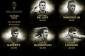Bu ilin ən yaxşı gənc futbolçusu kim olacaq?