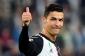Ronaldonun anası xəstəxanadan çıxdı –Şəkil