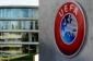 UEFA-nın növbəti iclasının vaxtı açıqlandı - Nələr müzakirə olunacaq?