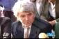 Aqil Abbasın 67 yaşına - Unikal görüntülər