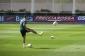 Ronaldo yenə təəccübləndirdi - Video