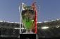 ÇL-in finalı İstanbuldan alınır –Sensasion iddia