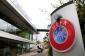 Finalın İstanbuldan alınacağı xəbərlərinə - UEFA-dan reaksiya