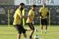 Türkiyə klubunun futbolçuları koronavirusdan sağaldı