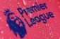İngiltərə Premyer Liqasında 5 oyunçu dəyişikliyi təsdiqləndi