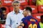 Setyendən Messi açıqlaması