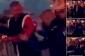 Erlinq Haaland gecə klubundan qovuldu – Video