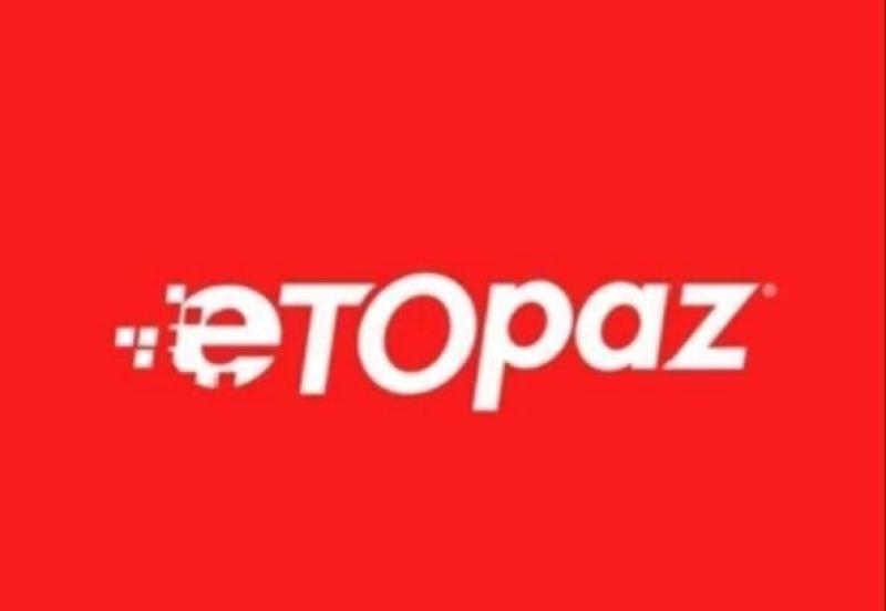 Etopaz-da