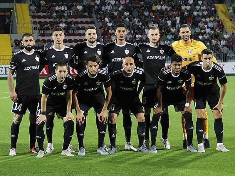 """""""Qarabağ""""da növbəti itkilər"""
