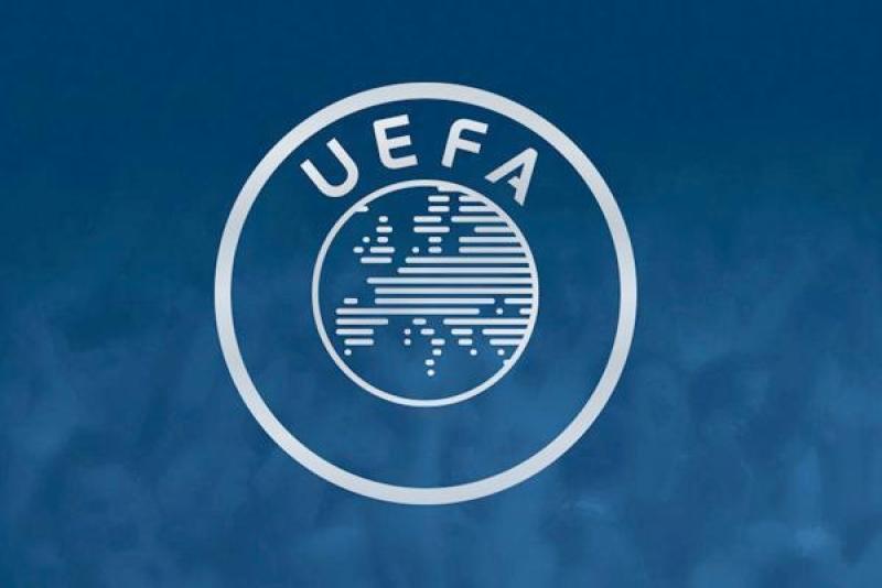 UEFA yeni turnirinə bu adı qoydu