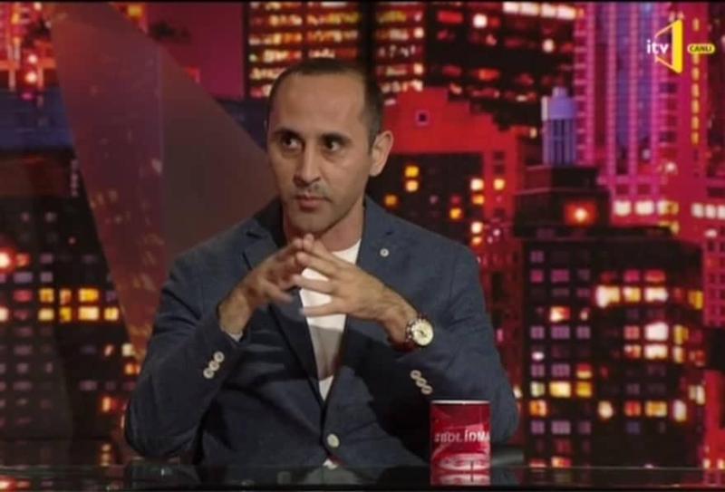 """""""Azərbaycan futbolu tək """"Qarabağ""""dan ibarət deyil"""" – Video"""