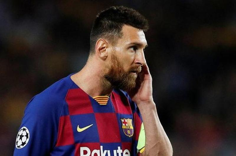 """""""Ronaldonun """"Real""""da qalmasını istəyərdim"""
