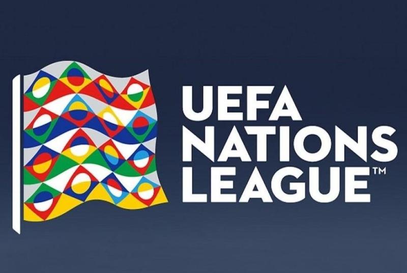 Portuqaliya finalda - Millətlər Liqası