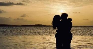 Messinin romantikası - Şəkillər