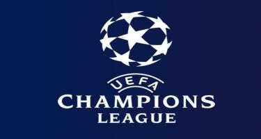 APOEL-dən səfər qələbəsi, PSV-dən geridönüş - Çempionlar Liqası