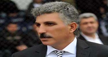 """""""Son illər """"Neftçi""""yə xərclənən 50 milyonun qarşılığında qazanılan bir """"titul"""" var – """"CBC Sport"""" kuboku"""""""