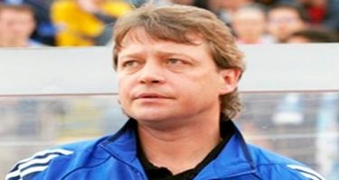 Məşhur rus futbolçusunda xərçəng aşkarlandı