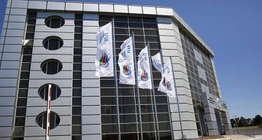 AFFA-dan Riad Rəfiyev və Ayxan Abbasova ciddi xəbərdarlıq