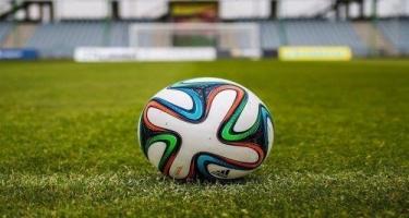 Millimizə 28 futbolçu çağırıldı