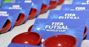 Millimizin oyunlarının başlama vaxtı açıqlandı - DÇ-2020