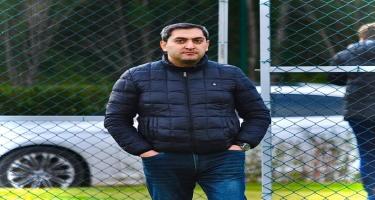 """""""Bəzi televiziyalar icmalları bizim """"YouTube"""" kanalımızdan götürür"""" –  PFL rəsmisi"""