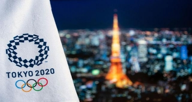 Tokio Olimpiya Oyunlarının yeni vaxtı bilindi
