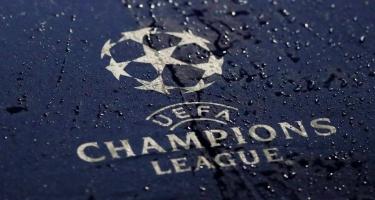 UEFA-dan avrokuboklarla bağlı yeni təklif