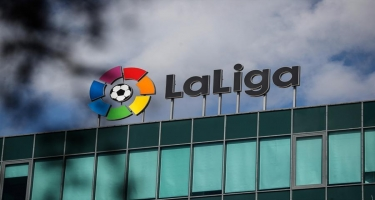 La Liqa oyunları hansı günlər keçiriləcək?