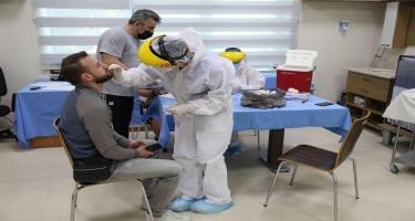 AFFA-dan koronavirusla bağlı yeni qərar