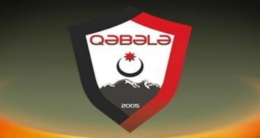 """""""Qəbələ""""nin daha iki futbolçusu """"Sabah""""a keçir – Rəsmi"""