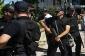 İstanbulda ƏMƏLİYYAT var - vertolyotlar da cəlb edildi