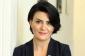 Sona Əliyeva: Prezident İlham Əliyev sosial rifahın yüksəldilməsi üçün davamlı tədbirlər həyata keçirir