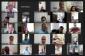 AQTA ictimai iaşə müəssisələrinin nümayəndələri üçün videokonfrans keçirib (FOTO)