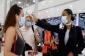Fransada pandemiyanın ikinci dalğası barədə xəbərdarlıq edilib