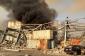 Beyrutda baş verən güclü partlayış nəticəsində təxminən 40 nəfər ölüb (VİDEO) (ƏLAVƏ OLUNUB 2)