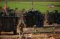 İraq Komandılığı ABŞ karvanına hücumu barədə məlumatı təkzib edib
