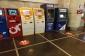"""BNA: """"Gənclik"""" stansiyasının vestibülü ödəmə terminallarından istifadə üçün açıq olacaq"""