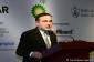 BP-nin vitse-prezidenti: Azərbaycanda neft və qaz üzrə biznesimizi davam etdirəcəyik