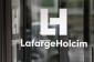 LafargeHolcim və IBM ekoloji təmiz yol-tikinti texnologiyaları üzrə ilk rəqəmsal platforma olan ORIS-i daha da təkmilləşdirmək üçün öz resurslarını birləşdirir