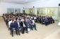 İlahiyyat İnstitutu Qubada abituriyentlərlə görüş keçirib (FOTO)