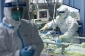 Dünyada koronavirus infeksiyasına yoluxanların sayı 20,8 milyonu ötüb