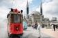 Türkiyədə koronavirusdan daha 923 nəfər sağalıb