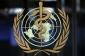 ÜST: Dünyada koronavirusa yoluxanların sayı 286 mindən çox artıb