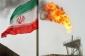 İranın qaz ixracı ötən il azalıb