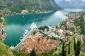 Monteneqro turizm sahəsində Azərbaycanla əməkdaşlığı inkişaf etdirmək niyyətindədir