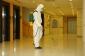 Mərkəzi Gömrük Hospitalında profilaktik tədbirlər gücləndirilmiş şəkildə davam etdirilir