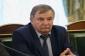Rusiyada mer koronavirusdan ölüb