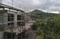 Nazirlik: Meşə ərazilərində tikinti işlərinin aparılmasına icazə verilmir