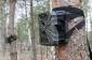 Meşələrdə quraşdırılan kameraların sayı artırılacaq