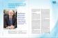 OPEC-in 60 illiyinə həsr edilmiş xüsusi bülletendən: Azərbaycanın Energetika naziri əməkdaşlığın əhəmiyyətini vurğulayır